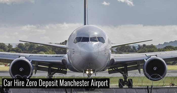 No deposit car hire manchester poker card magic tricks tutorial