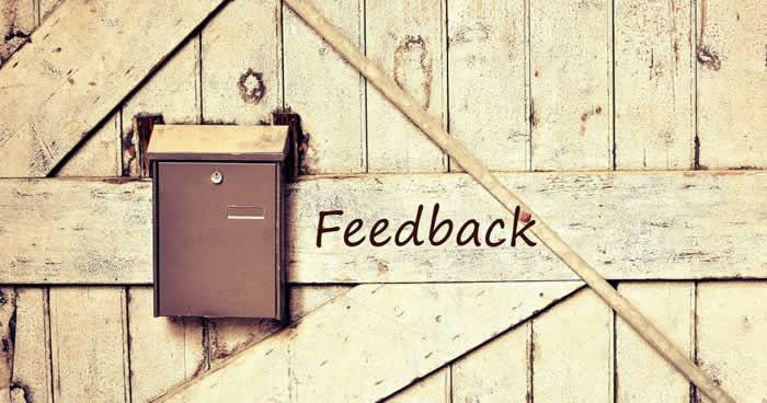Customer Testimonials