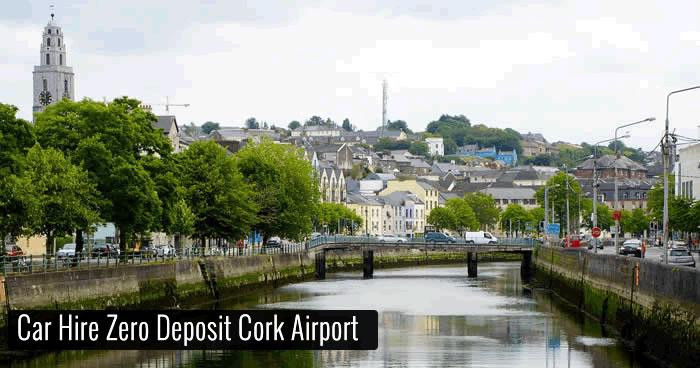 Car Hire Zero Deposit Cork Airport